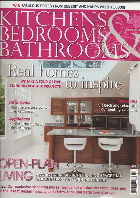 beautiful bathrooms and bedrooms magazine beautiful kitchens magazine waste king disposal units waste king disposal units