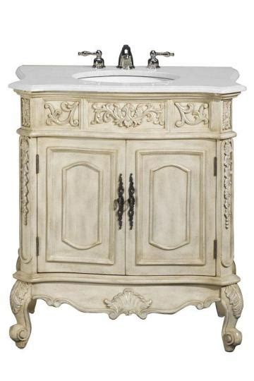 bathroom sink cabinet home