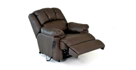 Chair For Bad Back Lounge by Best Recliner For Bad Lower Back Best Recliner For Back