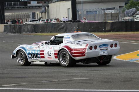 corvette supercar 1968 chevrolet corvette stingray l88 racecar gallery