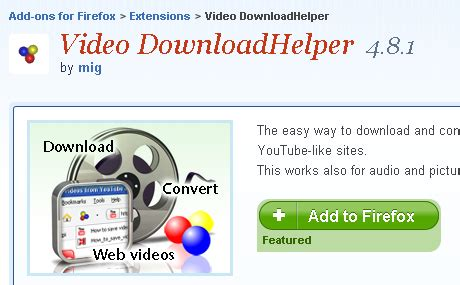 Download youtube videos ie plugin fast download youtube videos ie plugin ccuart Images