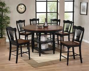 Counter Height Kitchen Island Dining Table Island Counter Height Kitchen Table Sets Desjar Interior Counter Height Kitchen Table Sets