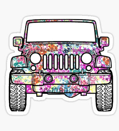 jeep stickers for best 20 jeep stickers ideas on buy stickers