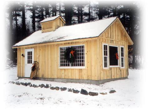 sugar house google images