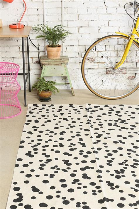 dalmatian print rug 362 best area rugs images on rugs shag rugs and blinds