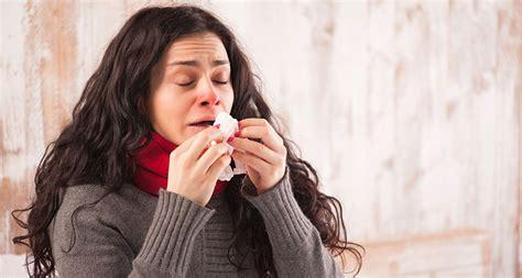 Penyembuhan Dengan Wortel wortel bisa menyembuhkan flu vebma