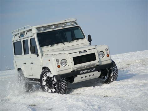 land rover snow 1000 images about planes trains automobiles spaceships