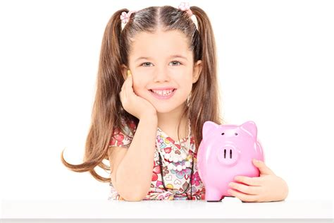 kids are worth it giving your child the gift of inner discipline ebook the pros and cons of giving your child an allowance