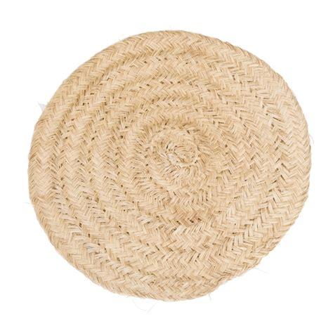 alfombras precios alfombras de esparto precios alfombras sencillo precio