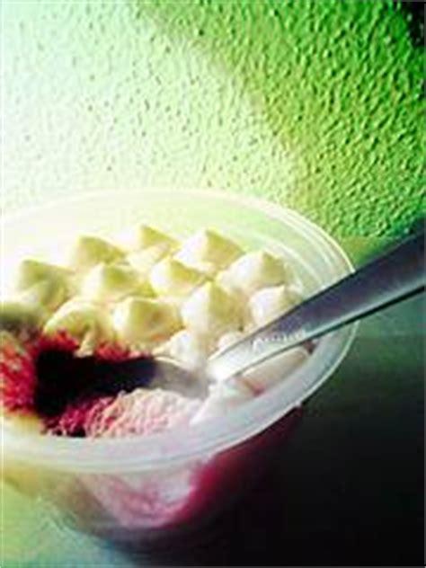 alimenti per ingrassare alimentazione per ingrassare innatia it
