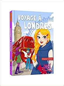 Learn To Draw Ballerinas Lili Chantilly 1 lili chantilly voyage a londres tome 9 9782809654769 books