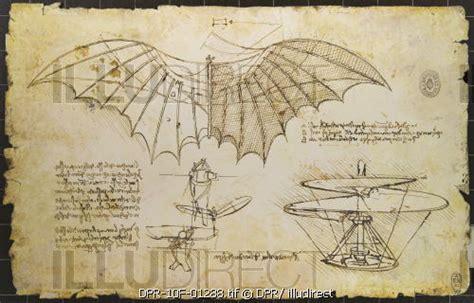 leonardo da vinci biography flying machine leonardo da vinci quotes flying quotesgram