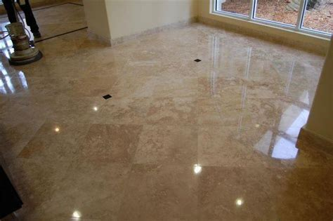 porcelain tile flooring pros and cons   Home Decor