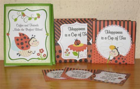 ladybug tea books ladybug printables