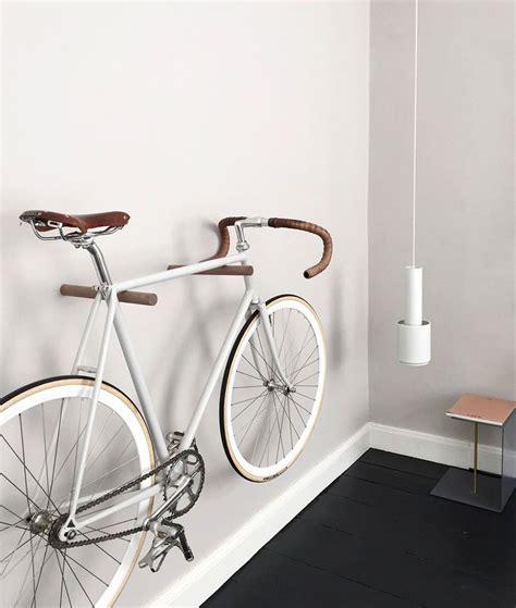 living room bike rack 25 best ideas about indoor bike storage on bike storage bike room and wall bike rack