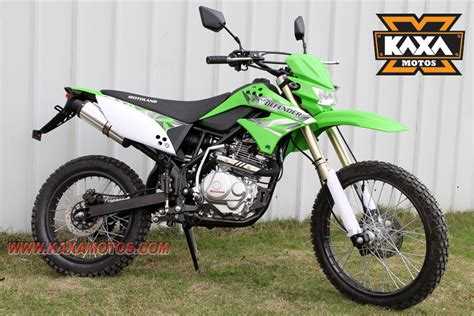 Cross Crf 150cc Set motor cross bike 150cc 200cc 250cc view motor cross bike kaxa motos product details from