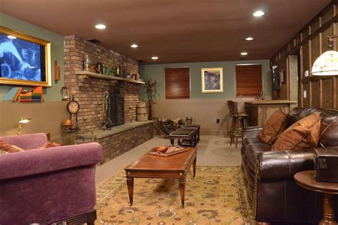 Log Cabin With Basement by Rustic Small Home Designs Rustic Small Cabin Plans Home