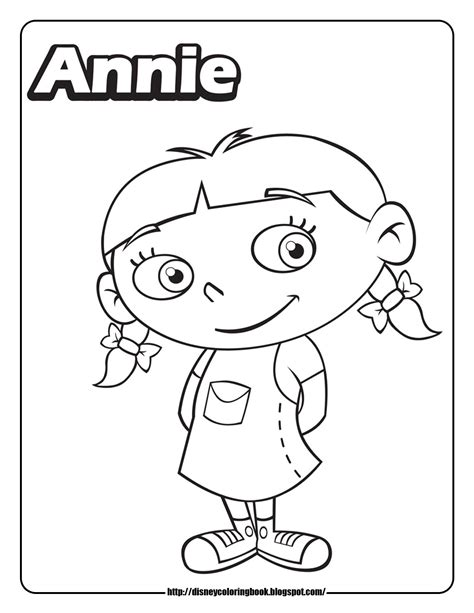 coloring pages einsteins einsteins 3 free disney coloring sheets learn to