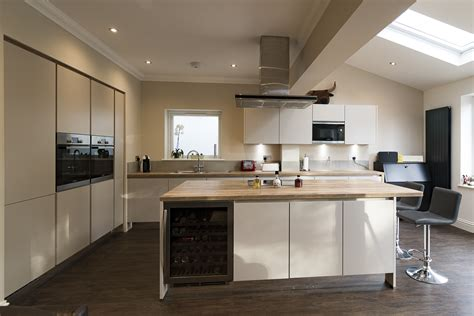 Leicht German Kitchen Hton Richmond And German Modern Kitchens Richmond Book An