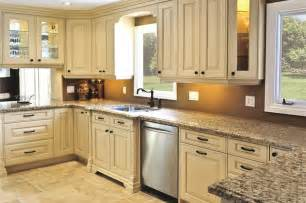 Ideas For Kitchen Remodeling by Traditional Kitchen Designs Remodels Traditional