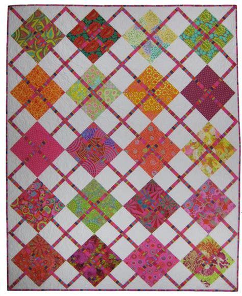 Argyle Quilt Pattern Free by Argyle Quilt Kit