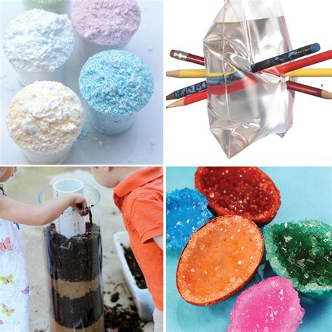 backyard science experiments backyard science projects 28 images 25 best ideas