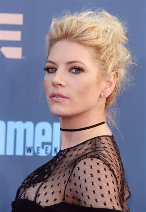 katheryn winnick series best 25 katheryn winnick ideas on pinterest katheryn