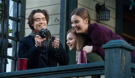 film love motarjam if i stay movie review