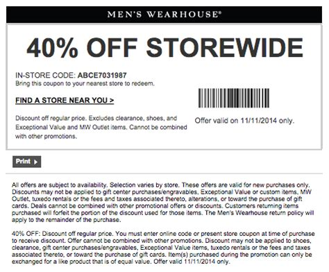 olive garden coupons omaha ne mens wearhouse coupons promotions specials for may 2018