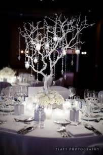 best 25 winter wonderland wedding ideas on pinterest