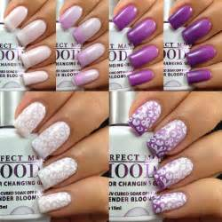 color changing nail opi color changing gel nail opi images