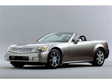 old car owners manuals 2009 cadillac xlr v navigation system 28 2007 cadillac xlr owners manual 32957 cadillac xlr v ebay 2008 cadillac xlr v roadster