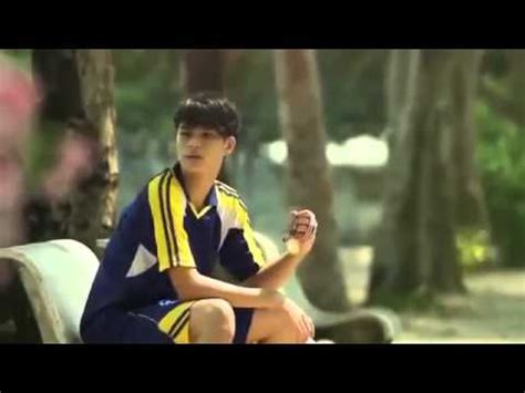 film thailand just a second thai short film just one second hd full movie with english