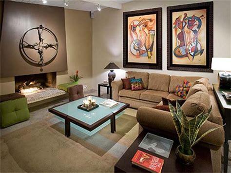 light brown living room feng shui 4 today san diego san marcos escondido