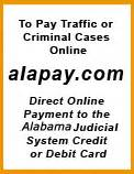 Dekalb County Circuit Clerk Court Records Traffic Division 9th Judicial Circuit Dekalb County
