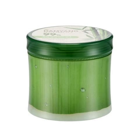 Harga The Shop Damyang Bamboo box korea the shop damyang bamboo fresh