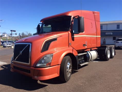 volvo automatic truck for sale 100 automatic volvo semi truck automatic slack