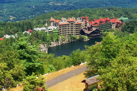 mohonk mountain house deals mohonk mountain house last minute deals house plan 2017