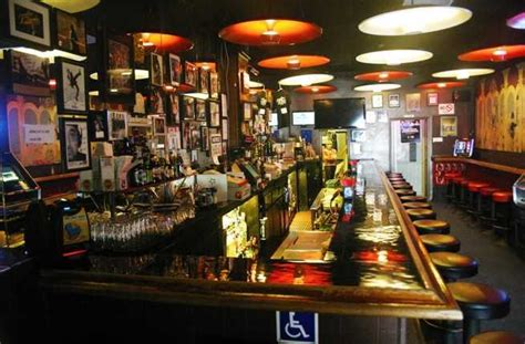 frolic room 10 classic dive bars to visit this summer fodors travel guide