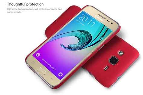 Hp Samsung J2 Di Lung 盻壬 l豌ng samsung galaxy j2 hi盻 nillkin