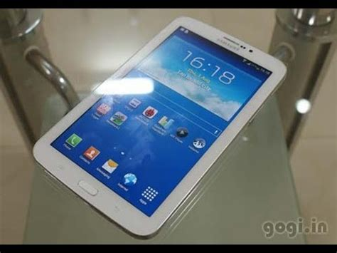 Samsung Tab 3 Lite Sm T211 samsung galaxy tab 3 sm t211 unboxing review benchmark and performance