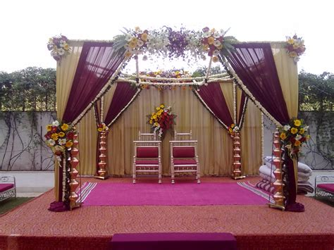 about marriage marriage decoration photos 2013 marriage cheap home decor cheap home decor and accessories