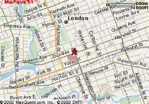 Directions mapquest ontario canada