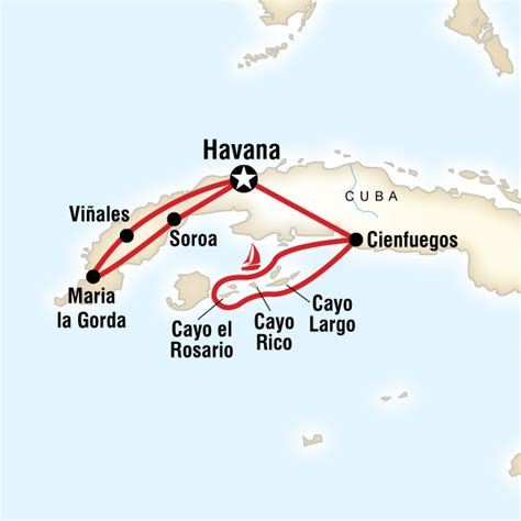 g adventures catamaran cuba cuba libre sailing in cuba central america g adventures