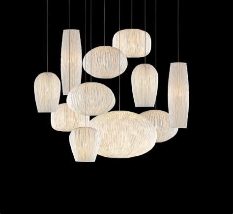 Design Leuchten by Lichtdesign Arturo Alvarez Und Seine Designer Leuchten