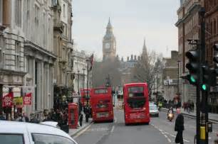 United Airlines Booking london vy picture of london city walk tours london