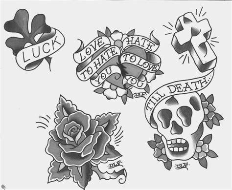 tattoo flash for beginners new2tattoo old rose tattoo from east los angeles tattoo
