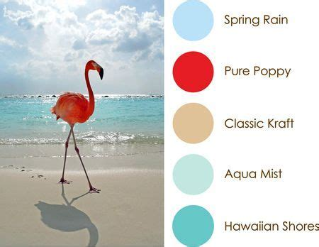 june colors june 2014 inspiration archive pti color inspiration