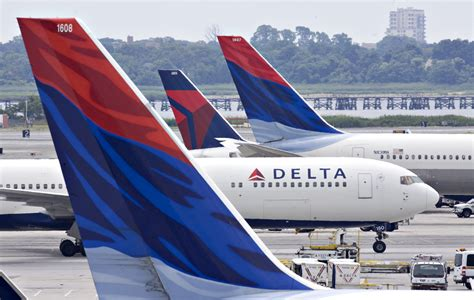 of lightning strike a delta plane fortune