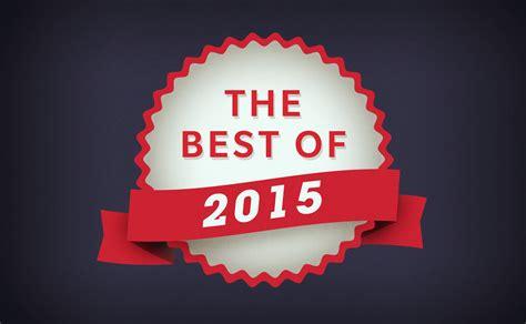 best blackberry apps blackberry world names the best apps of 2015 check them